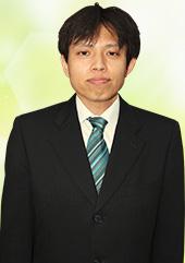 司法書士 澤田 隆弘